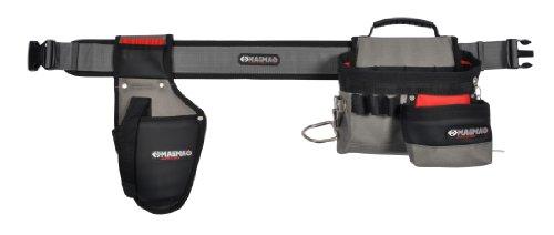 C.K Magma Werkzeuggürtel MA2735 für Profis