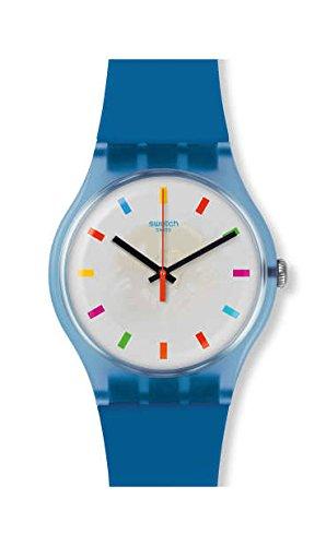 Orologio Uomo Swatch SUON125