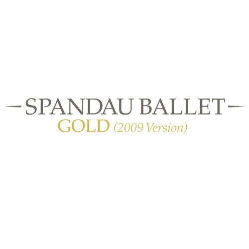 gold-new-2009-studio-recording