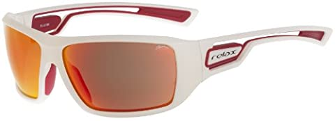 Sportbrille/Sonnenbrille Sportstyle Volcano RELAX/R5378B