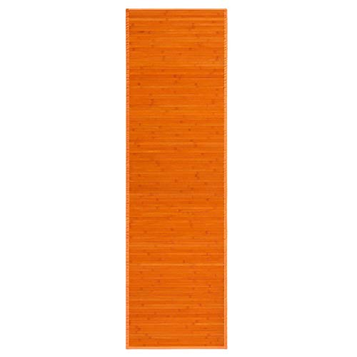 Color A Size 50x200cm Jiajuan Fibres Naturelles Tapis