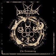 The Summoning (2009-08-03)