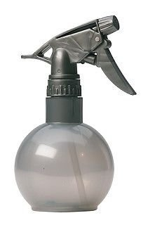 sibel-pvc-ball-water-spray-bottle-340ml-silver