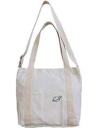 1f0e7fa8b90ef Mini Balabala Frauen Leinwand Umhängetasche Damen Große Baumwolle Tote  Handtasche Mädchen Hobo Einkaufstasche Für Reise Täglichen
