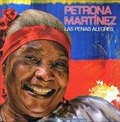 las-penas-alegres-by-petrona-2010-09-28