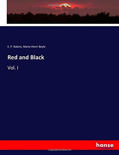 red-and-black-vol-i