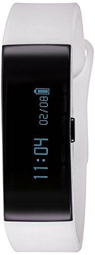 Skmei L28WB  Digital Watch For Unisex