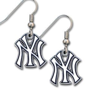major-league-baseball-new-york-yankees-fashion-dangle-earrings-by-siskiyou