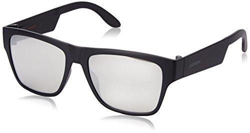 dd1d320013 Carrera 0827886034505 Ca5002st Rectangular Sunglasses Silver- Price in India