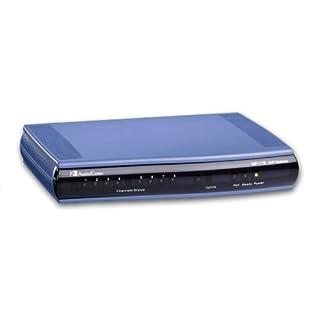 Audiocodes MP114/4O/SIP - MPACK 114 ANALOG G/WAY 4 FXO SIP
