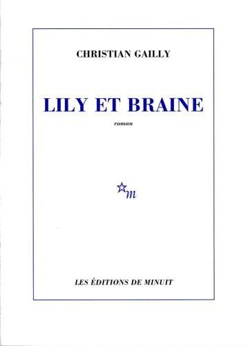 """<a href=""""/node/6453"""">Lily et Braine</a>"""