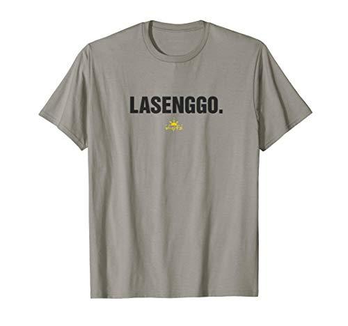 12c94aa4 Pinoy funny clothing il miglior prezzo di Amazon in SaveMoney.es