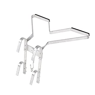 TB Davies Universal V-Shaped Down Pipe Stand Off - Ladder Accessory | Helps Stop Your Ladder Slipping from Side to Side (B0098IOR4U) | Amazon Products
