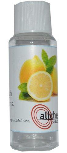 10ml-lemon-fragrance-oil