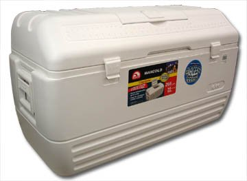 igloo-maxcold-large-165-quart-156-litre-280-can-cool-box