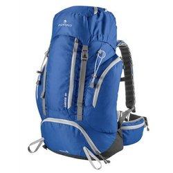 ferrino-backpack-durance-blu-40-l