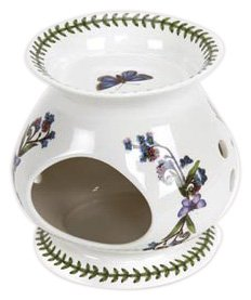 botanic-garden-oil-burner