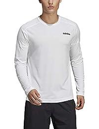 Amazon.it: maglia adidas Ultimo mese: Abbigliamento