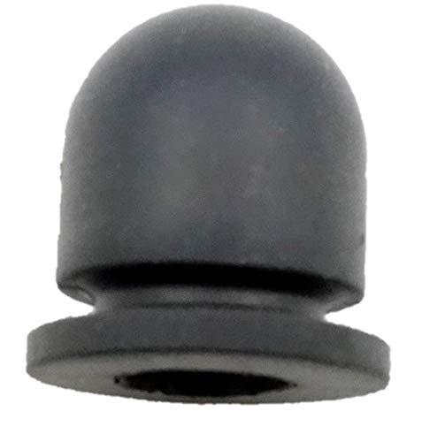 Opengardenweb Primer Ersatzpumpe, für Kawasaki und Cloni/Ersatzteil kompatibel mit den Originalen Motoren oder Chloni Import Chinesisch Orig: 49043-2065 Prime LINE7-07042 & SUNBELT B1SB8532