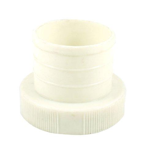 off-plastico-blanco-manguera-rapida-adaptador-conector-para-boca-de-incendios