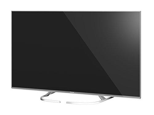 Panasonic TX-58EXW734 VIERA 146 cm (58 Zoll) 4k Fernseher - 5