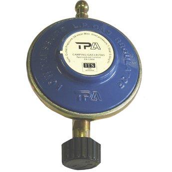 Preisvergleich Produktbild Campingaz Type Regulator LR2503