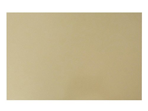 3m-double-sided-adhesive-transfer-tape-sheet