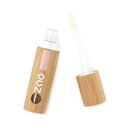 Huile de soin des lèvres - Zao MakeUp