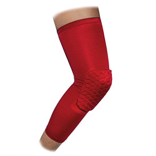 dodoing-basketball-knieschoner-sport-elastische-kniestutze-sport-knieschoner-kniebandage-knieorthese