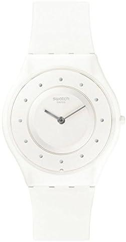 Montre Enfant Swatch - Watch Swatch Skin SFW110
