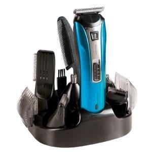 Tondeuse à cheveux - Tondeuse multifonction rechargeable DOS106