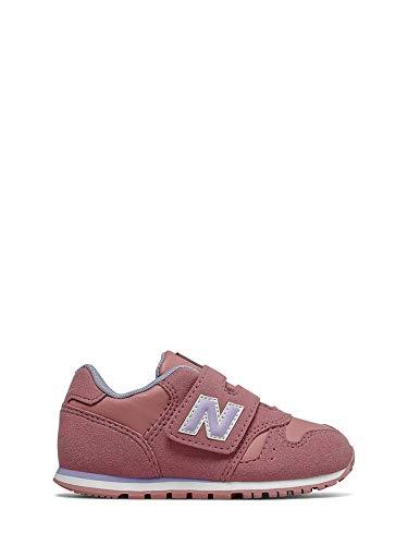 New Balance IV373 Sneakers Niño 25
