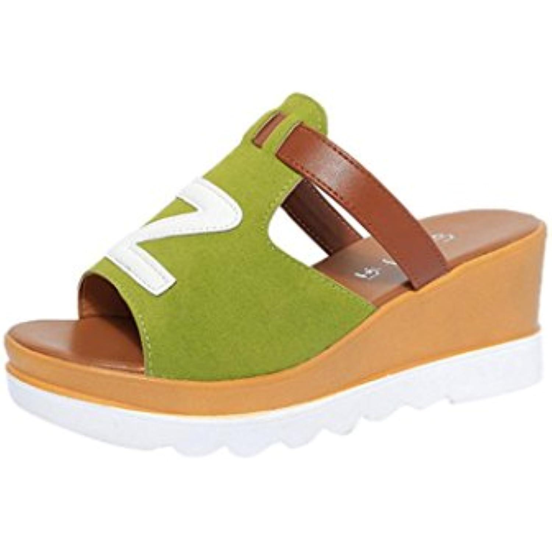Sansee Chaussures Bateau pour pour Bateau Femme - B07CQRNTRL - b1beed