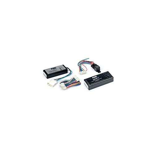 PAC OS-1 BOSE OnStar-Adapter für GM Fahrzeuge mit Bose Sound-System Onstar-system
