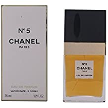 Chanel Agua de Perfume - 35 ml