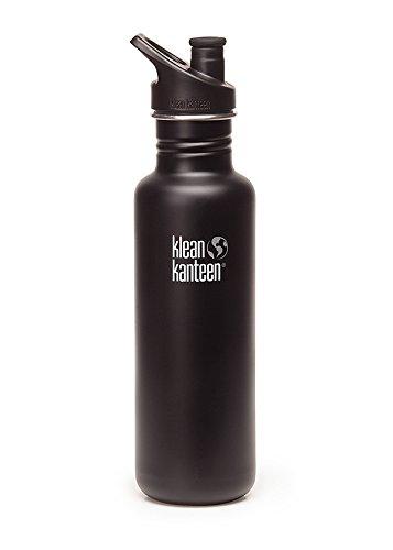 klean-kanteen-the-original-bidones-de-agua-229-cm-7-cm-44-cm-negro-acero-inoxidable-tamano-klean-kan