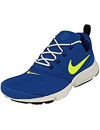 Amazon.it  nike air presto - 50 - 100 EUR  Scarpe e borse d31f84299c9