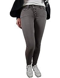 e5df0e10ba01 Suchergebnis auf Amazon.de für  Buena Vista - Damen  Bekleidung
