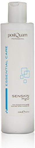Postquam – Essential Care | Tónico Facial Calmante Para Pieles Normales o Sensibles -250 Ml