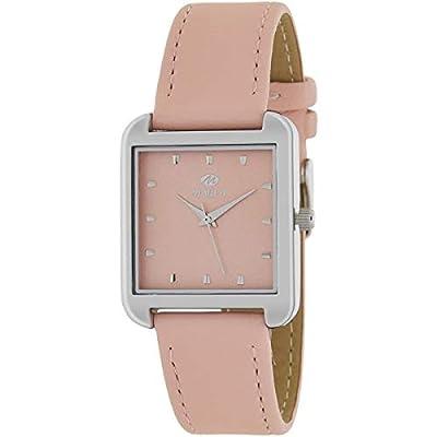 Reloj Marea B41228/9 Mujer