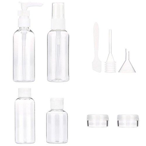 smartlady-4-6-9-piezas-de-vacia-botella-de-viajes-transparente-cosmetico-locion-contenedores-caja-de