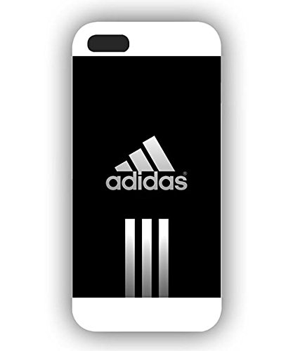 iphone-5s-custodia-case-adidas-brand-logo-impact-resistant-unique-design-snap-on-compatible-with-iph
