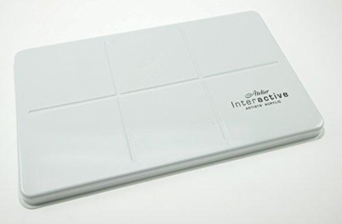 Atelier Interactive 457400000