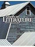 Image de American Literature