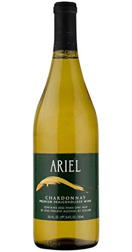 Ariel-Chardonnay-J-Lohr-NON-ALCOHOLIC