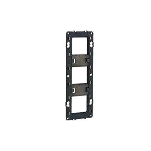 legrand-leg80253-support-pour-fixation-a-vis-batibox-montage-horiz-vert-pour-3-postes-6-8-mod