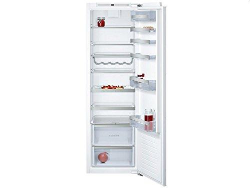 Neff K835A2 Einbaukühlschrank