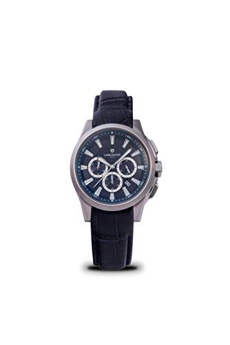 Reloj Lancaster Italy - Mujer OLA0667C/L/SS/BL/BL