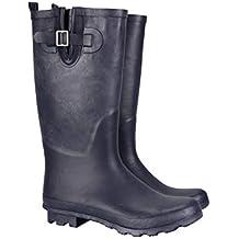 große Auswahl Sonderverkäufe Schuhwerk Suchergebnis auf Amazon.de für: gummistiefel mit fußbett