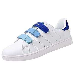Innerternet Herren Schuhe für Freizeit Sport Training Freizeitschuhe Männer Weiße Schuhe Sneaker für Sommer Winter Sommerschuhe Sportschuhe für Jungen Fitness Winterschuhe Halbschuhe